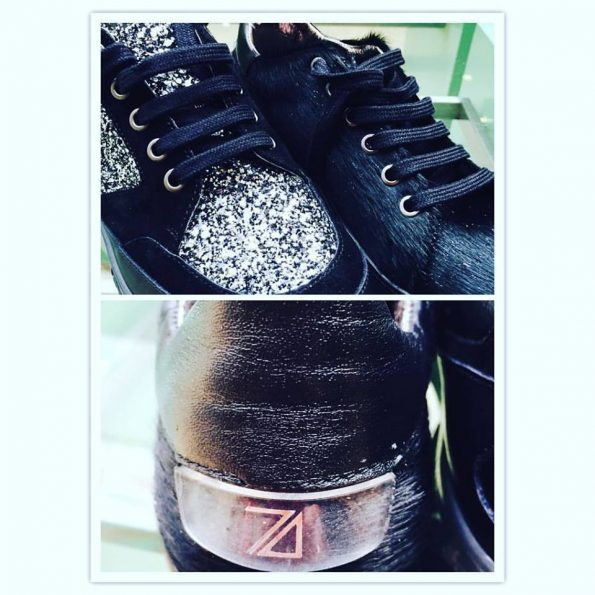SVNTY Shoes